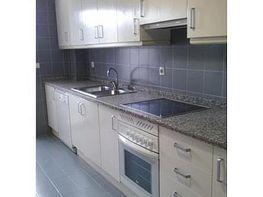 Wohnung in verkauf in Cullera - 211786801