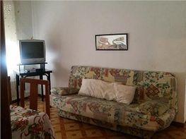 Wohnung in verkauf in Cullera - 209771259