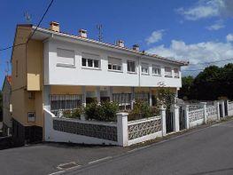 Casa adossada en venda calle Pozo de la Granda, Avilés - 365205662
