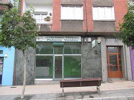 Local en lloguer calle Palacio Valdés, Avilés - 365205728