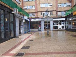 Local en lloguer calle Doctor Jiménez Díaz, Avilés - 365205806