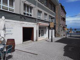 Local en lloguer calle Candás, Carreño - 365205830