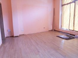 Interior local - Local en alquiler en calle De la Industria, Avilés - 365205941