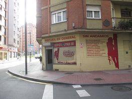 Local en alquiler en Avilés - 365205953