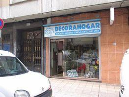 Local en alquiler en calle Las Artes, Avilés - 365206826