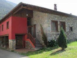Casa en venta en Salas