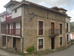 Casa rural en venta en Candamo