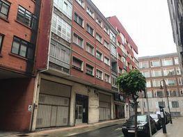 Piso en venta en calle Concepción Arenal, Avilés