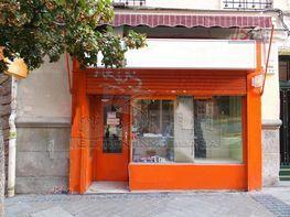 Local - Local comercial en alquiler en Arapiles en Madrid - 338021594