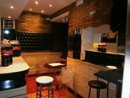 Local - Local comercial en alquiler en Moncloa-Aravaca en Madrid - 390672579