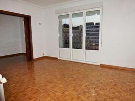 Piso - Piso en alquiler en Moncloa-Aravaca en Madrid - 411503011