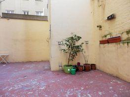 Piso - Piso en alquiler en Moncloa-Aravaca en Madrid - 411503326