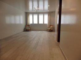 Piso - Piso en alquiler en Moncloa-Aravaca en Madrid - 414871970