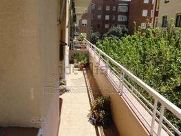 Pisos en alquiler en gaztambide madrid yaencontre for Pisos alquiler gaztambide