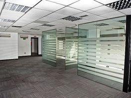 Büro in miete in Nueva España in Madrid - 232805407