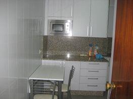 Piso en alquiler en calle Torrecedeira, Bouzas-Coia en Vigo - 294058879