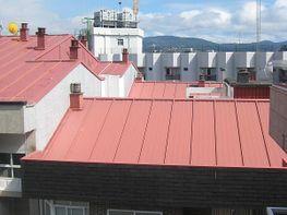 Piso en alquiler en calle Pintor Colmeiro, Castrelos-Sardoma en Vigo - 294998348