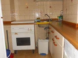 Piso en alquiler en calle Celso Emilio Ferreiro, Areal-Zona Centro en Vigo - 341421548