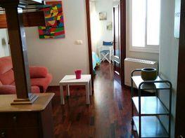 Apartamento en alquiler en calle Pi Margall, Praza Independencia en Vigo - 350166720