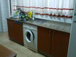 Piso en alquiler en calle Condesa Casa Barcena, Areal-Zona Centro en Vigo - 352620943