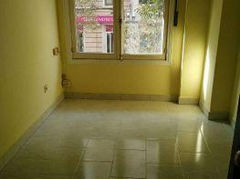 Piso en alquiler en calle Urzaiz, Areal-Zona Centro en Vigo - 352625741