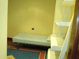 Piso en alquiler en calle Arenal, Areal-Zona Centro en Vigo - 352626762