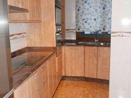 Piso en alquiler en calle Aragon, Areal-Zona Centro en Vigo - 352627527