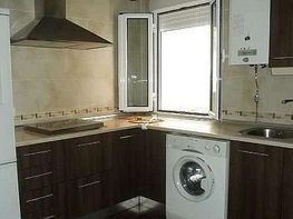 Piso en alquiler en calle Logroño, Cabral-Candeán en Vigo - 365424680