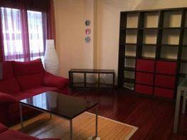Piso en alquiler en calle Maria Berdiales, Areal-Zona Centro en Vigo - 371860984