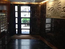 Piso en alquiler en calle Rosalia de Castro, Areal-Zona Centro en Vigo - 374154975