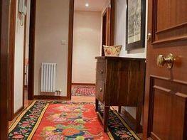 Piso en alquiler en calle Garcia Barbon, Areal-Zona Centro en Vigo - 374156496
