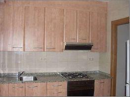Piso en alquiler en calle Urzaiz, Areal-Zona Centro en Vigo - 377118307