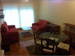 Piso en alquiler en calle Doctor Canoa, Areal-Zona Centro en Vigo - 377432226