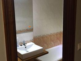Piso en alquiler en calle Arenal, Areal-Zona Centro en Vigo - 378262297
