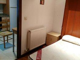 Piso en alquiler en calle Torrecedeira, Areal-Zona Centro en Vigo - 381128855