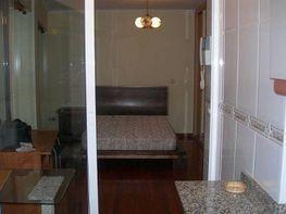 Piso en alquiler en calle Jose Mato, As Travesas-Balaídos en Vigo - 384154355
