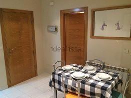 Piso en alquiler en calle Pousa, As Travesas-Balaídos en Vigo - 384163320