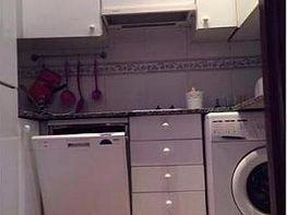 Piso en alquiler en calle Garcia Barbon, Areal-Zona Centro en Vigo - 384167075