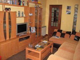 Piso en alquiler en calle Manuel de Castro, As Travesas-Balaídos en Vigo - 384609695