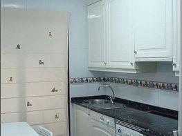 Piso en alquiler en calle Anton Beiras, Areal-Zona Centro en Vigo - 384611066