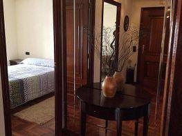 Piso en alquiler en calle Simón Bolivar, Areal-Zona Centro en Vigo - 387081425