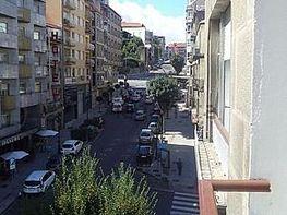 Piso en alquiler en calle Vazquez Varela, Areal-Zona Centro en Vigo - 387082429