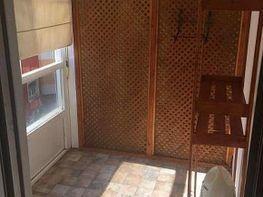 Piso en alquiler en calle Tomas Alonso, Bouzas-Coia en Vigo - 387597692