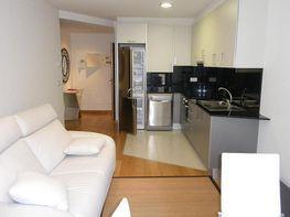 Piso en alquiler en calle Zaragoza, Areal-Zona Centro en Vigo - 398168319