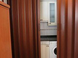 Piso en alquiler en calle Marques de Valladares, Areal-Zona Centro en Vigo - 398169798