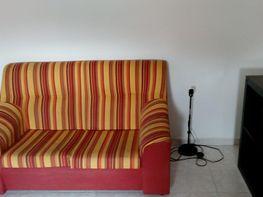 Piso en alquiler en calle Aloya, As Travesas-Balaídos en Vigo - 398174681