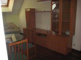 Piso en alquiler en calle Lopez de Neira, Areal-Zona Centro en Vigo - 402757083