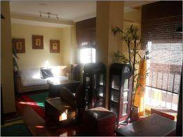 Piso en alquiler en calle Roupeiro, Areal-Zona Centro en Vigo - 402758601