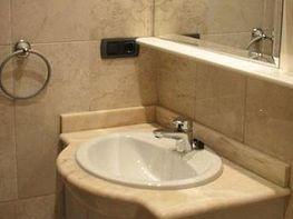 Piso en alquiler en calle Pontevedra, Areal-Zona Centro en Vigo - 408958038