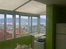 Piso en alquiler en calle Bolivia, Areal-Zona Centro en Vigo - 413444997